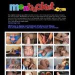 menbucket.com free discount