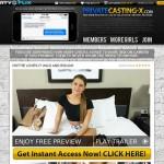 Free privatecasting-x.com cheap porn