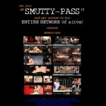 Discounted price to Smutty Pass