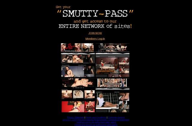 smutty pass smuttypass.com