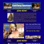 discount.cumswapamateurs.com free discount
