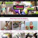 Get teenslovemoney.com deals
