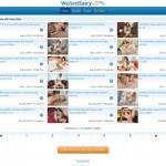 Redeem wearehairy.com discounted price