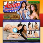 Discounted price to Asian American Girls
