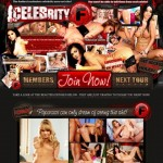 Free celebrityf.com cheap access