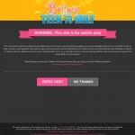 Redeem cumtrainer.com discounted price