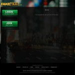Get faketaxi.com cheap access