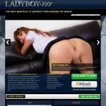 ladyboy.xxx cheap access