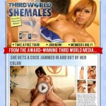 thirdworldshemales.com cheap access