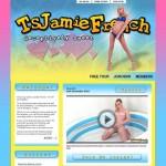 tsjamiefrench.com deals