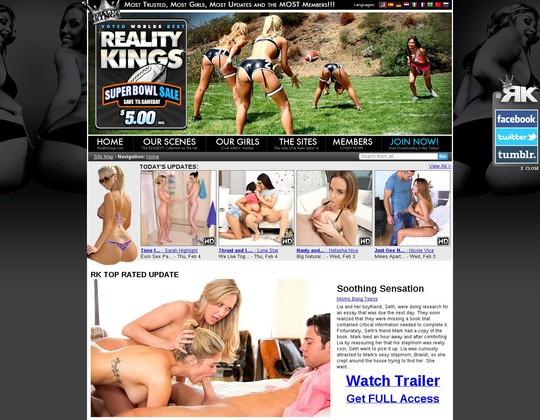 realitykings rk.com