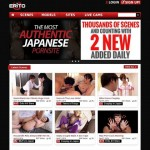 Free erito.com discount