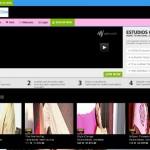 Free estudioscima.com deals