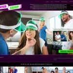 Get daughterswap.com deals