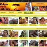 africanblacklesbians.com cheap access
