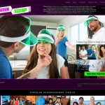 daughterswap.com free discount