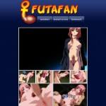 futafan.com discounted price
