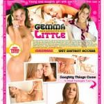 Discount Gemma Little