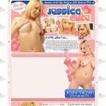 Get jessicacute.com deals