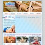 track.mileymason.com cheap porn