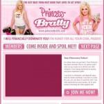 princessbratty.com cheap access