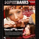 Redeem sophiebanks.com cheap access