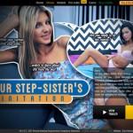Redeem lifeselector.com cheap porn