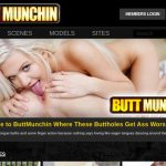 Time limited buttmunchin.com discounted price