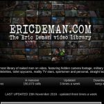 ericdeman.com deals