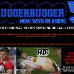 ruggerbugger.com cheap porn
