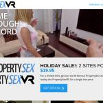 propertysexvr.com discounted price