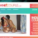 indiancouple.com free discount