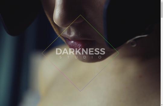 Studio Darkness, studiodarkness.com