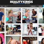 rk.com deals