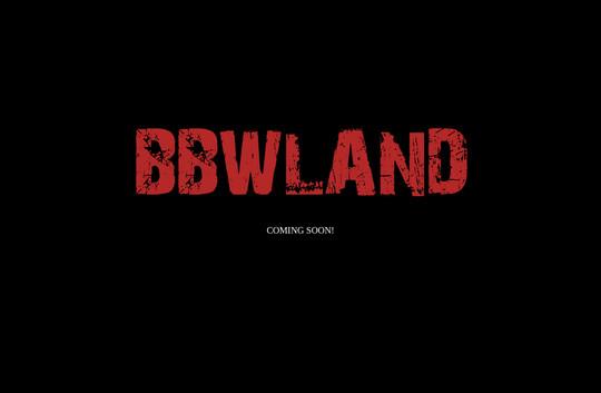 Dropped price Bbw Land