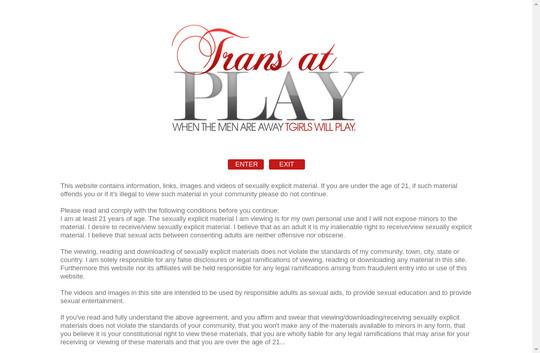 Redeem transdollars.com deals