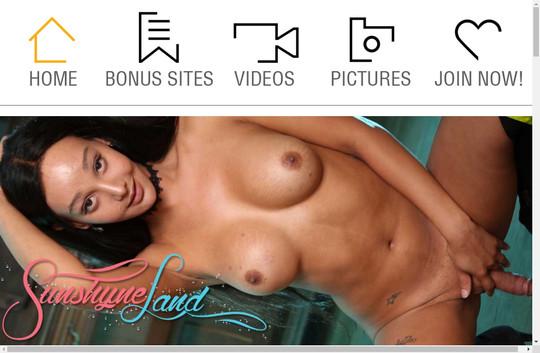 Sunshyne Monroe, nats.smcrevenue.com