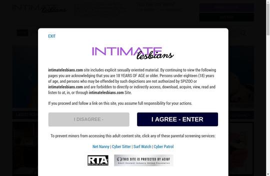 intimatelesbians.com free discount