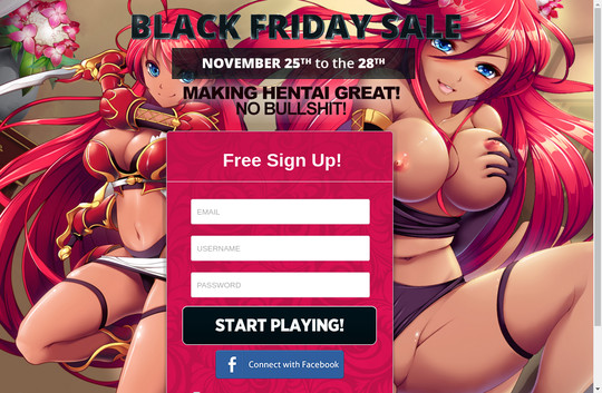 Free nutaku.net discounted price