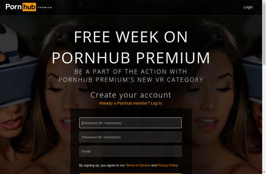 pornhubpremium.com cheap porn