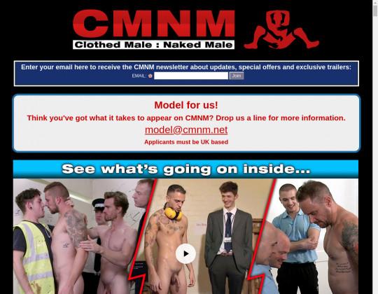 Cmnm.net cheap access