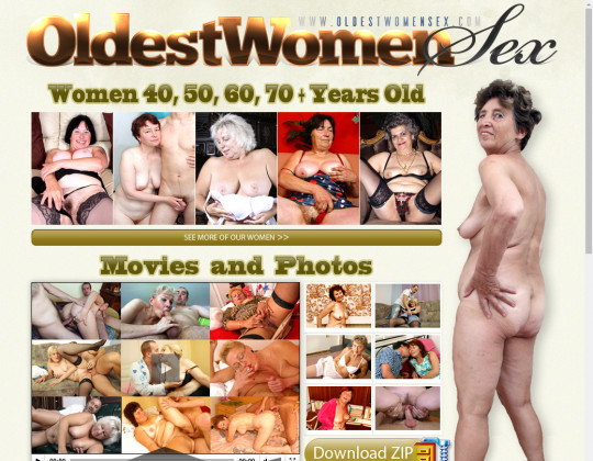 Oldestwomensex.com discounted price