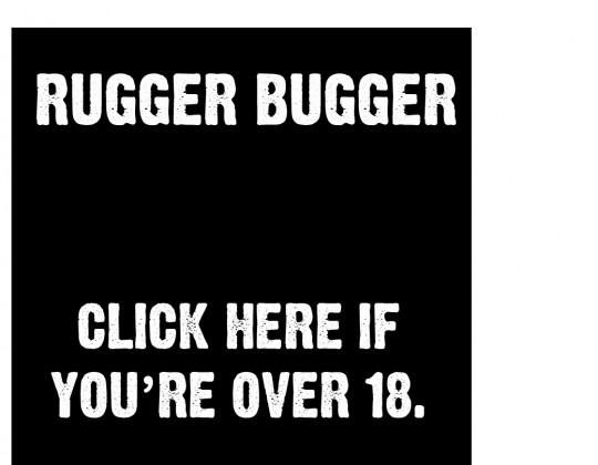Cheap Ruggerbugger