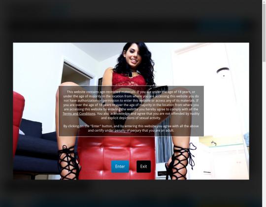 Vixenx.com cheap porn