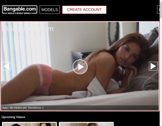Seduced by massage, seducedbymassage.com