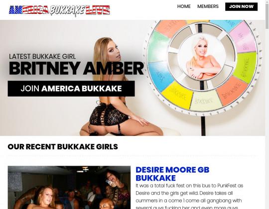 Americabukkakelive.com cheap porn