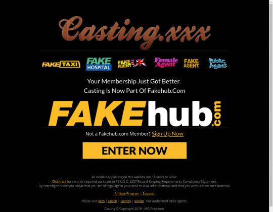 Casting.xxx cheap access