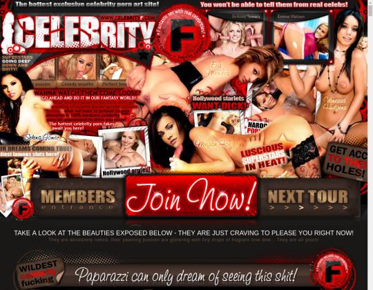 Celebrityf.com discount