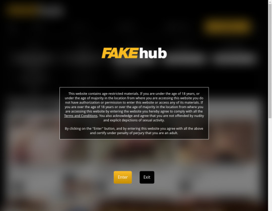 Fake agent uk, fakeagentuk.com