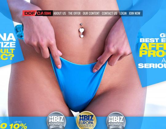 Get Ddfcash.com cheap porn